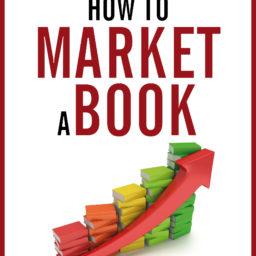 Self-publishing & marketing