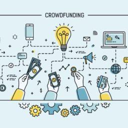 Intro to crowdfunding